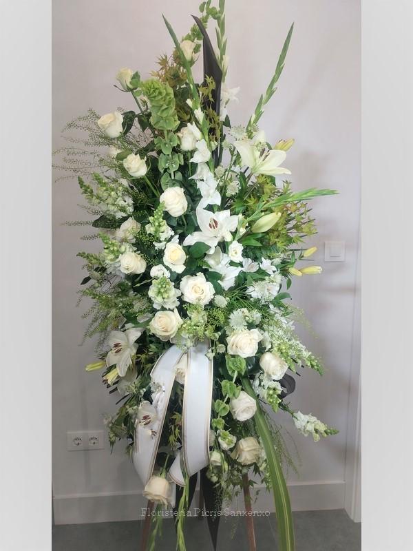 palma_lagrimal funeral