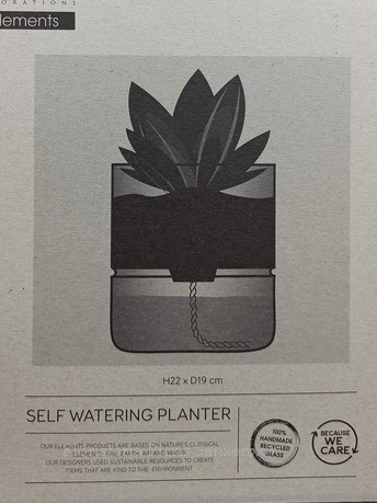 autorriego plantas
